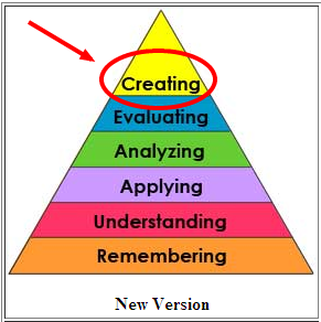 external image Bloom-s-Taxonomy.png